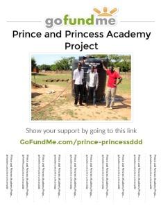 www.gofundme.comprince-princessddd