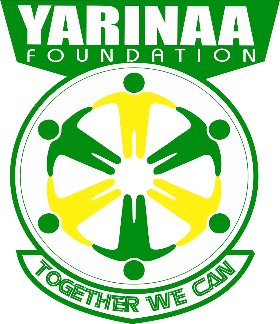 YARINAA 1
